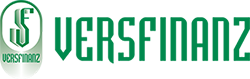 Partner-VERSFINANZ Mag. Lasch & Partner GmbH
